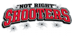 notRightShooters-200x100