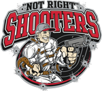 http://www.notrightshooters.com