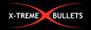 xtremeBullets-90x30